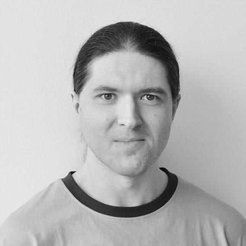 Tomas Žilinskas Intellerts