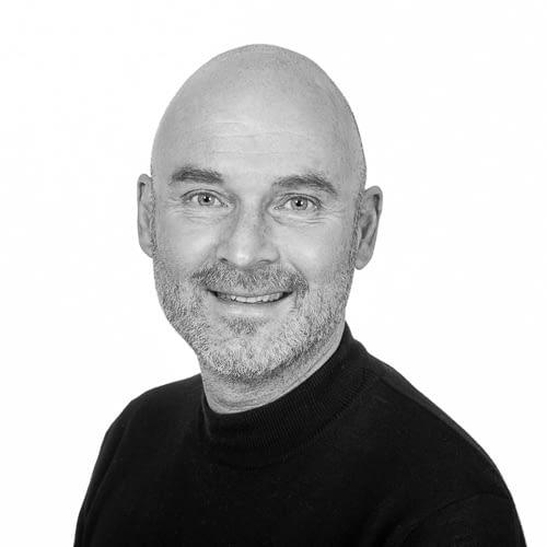 Niels van Rees Intellerts