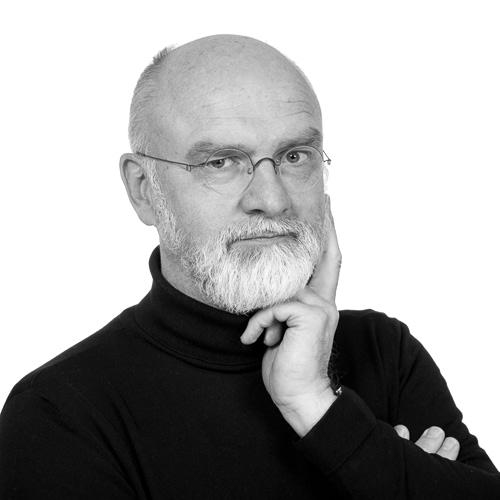 Martin Haagoort Intellerts